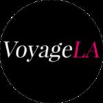 Voyage LA Cassy Velazquez Photography