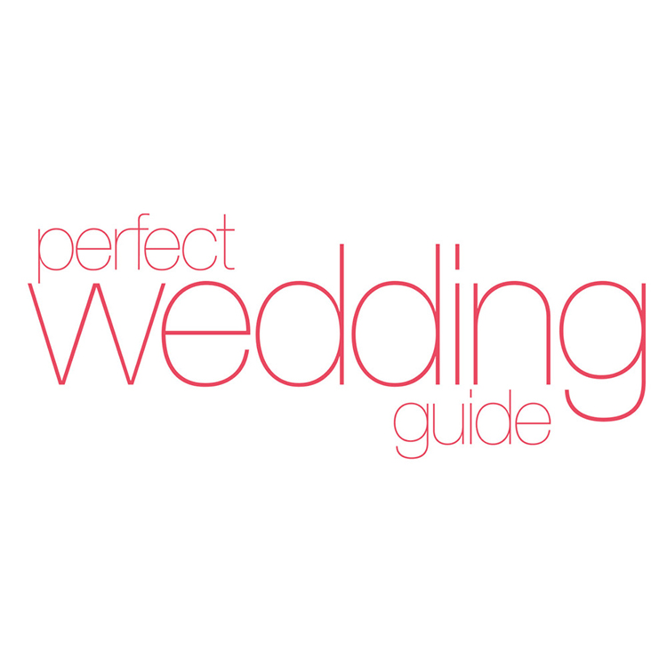 Perfect Wedding Guide Vintage Wedding