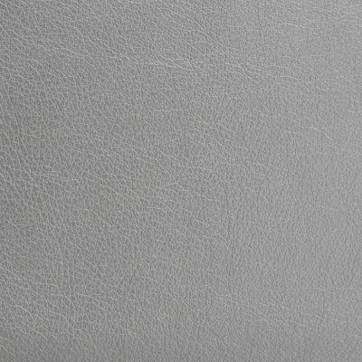 Quartz (Pearlescent)