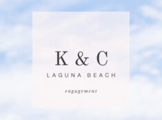 k+c engagement in laguna
